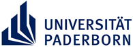 Universität Paderborn