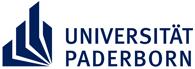 Uni Sommersemester 2021